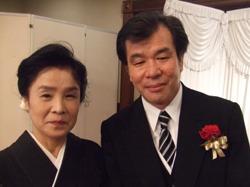 0923-隆志さんご両親