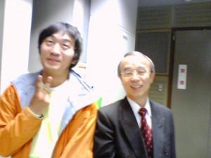090417デジチラ・宮内さん