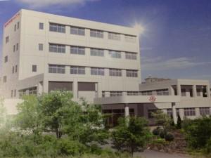 ベルファム・スペシャルオープンキャンパス