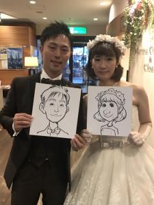20180418田端友樹